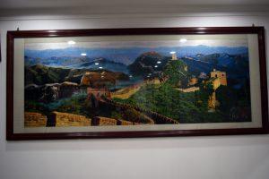 kinesiska-muren